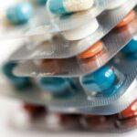 Ivermectin Akan Menjadi Obat Covid-19
