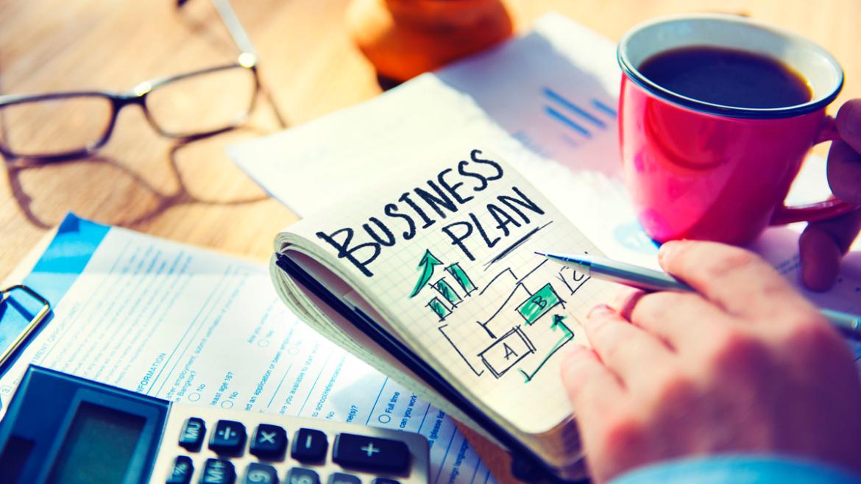 Bisnis Menguntungkan Tahun Ini yang Paling Cocok
