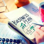 Bisnis Menguntungkan Tahun Ini
